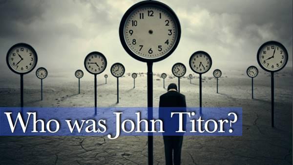 2038den-gelen-adam-john-titor-listelist