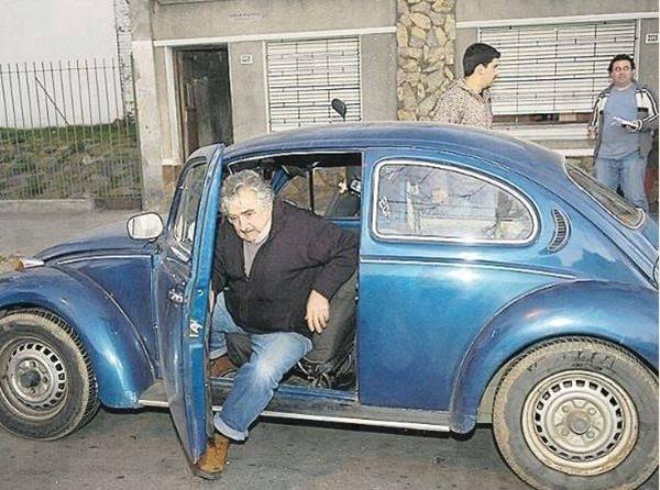 775-dolar-maas-1987-model-volkswagen-beetle-neyinize-yetmez-listelist