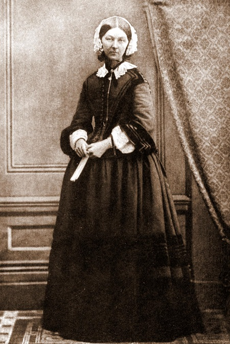 Florence_Nightingale_by_Goodman-1858