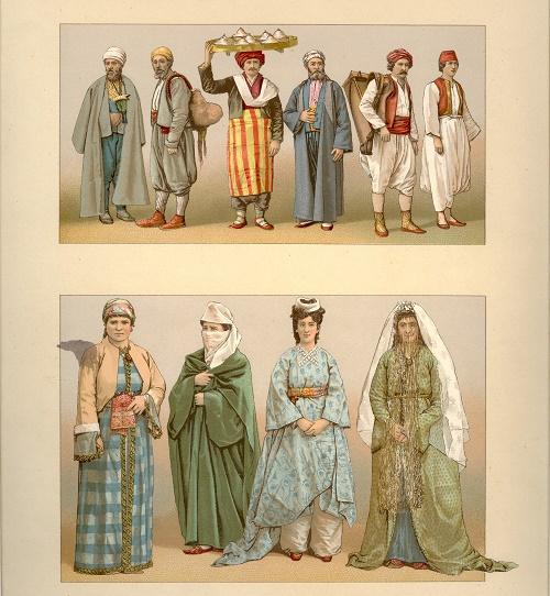 Urrabietta_-_Costumes_of_the_Ottoman_Empire