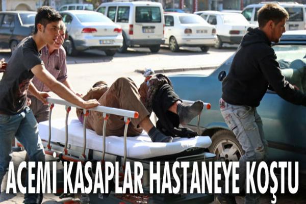 acemi-kasaplar-hastane