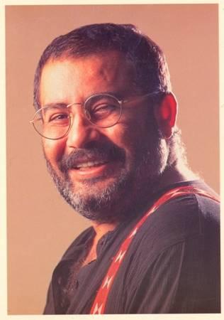 ahmet-kaya-listelist