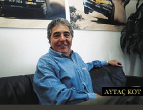 aytac-kot