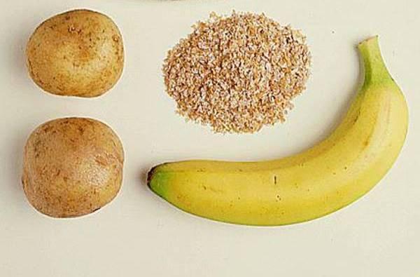 b-vitamini-sinirler-icin-cok-onemli-listelist