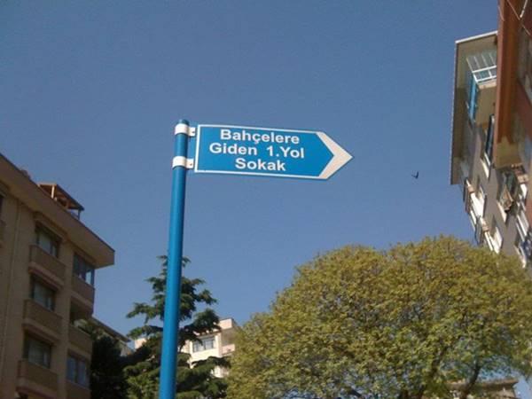 bahcelere-cikar-butun-sokaklar-bahcelere-giden-1.-yol-sokak-listelist