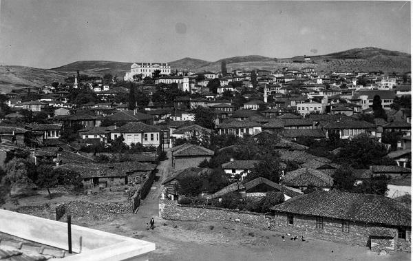 balieksir-eski-fotograf-siyah-beyaz