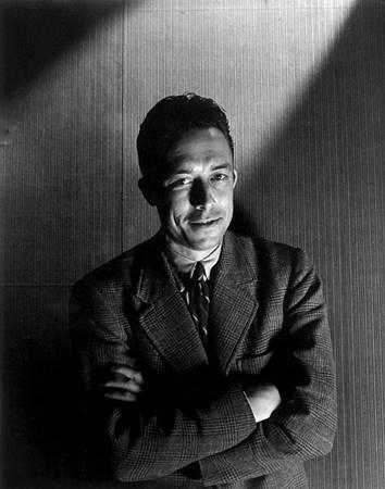 baskaldiriyorum-o-halde-varim-albert-camus-(1913-1960)-listelist