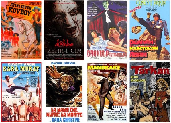 fantastik-sinema