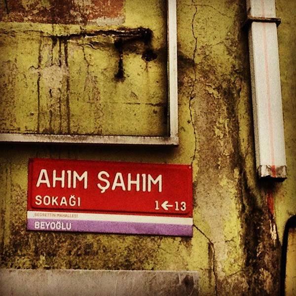 beklenti-yuksek-ahim-sahim-sokagi-listelist