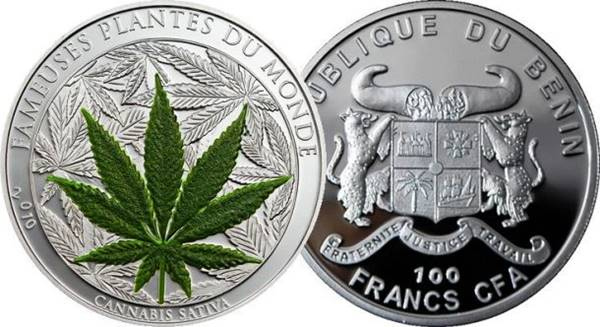 beninin-esrarli-100-franki-listelist
