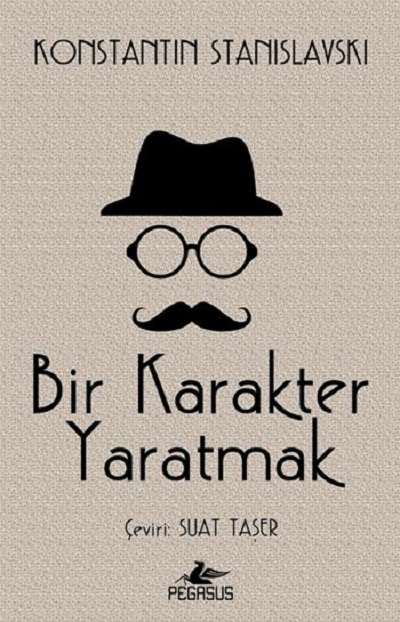 bir-karakter-yaratmak_avatar_orj