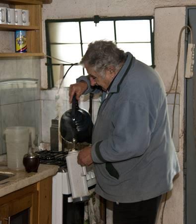 biz-de-anlamiyoruz-mujica-baskan-listelist