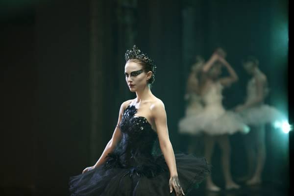 black-swan-listelist