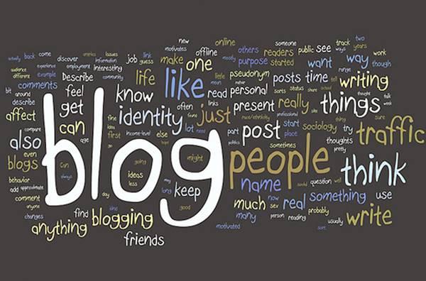 blog-tutmak-listelist