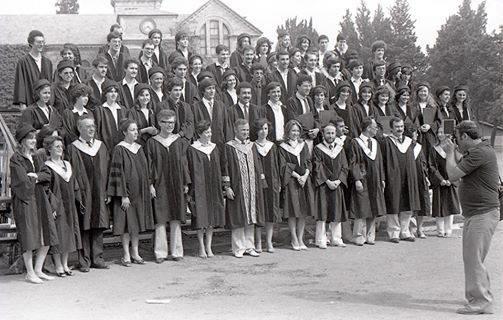 bogazici-universitesi-mezuniyet-eski