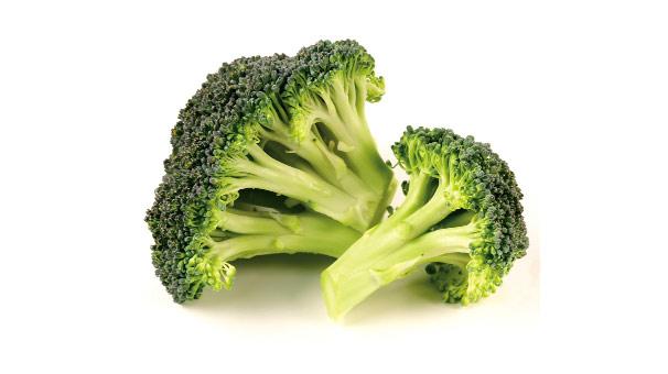 brokoli-ana-vatani