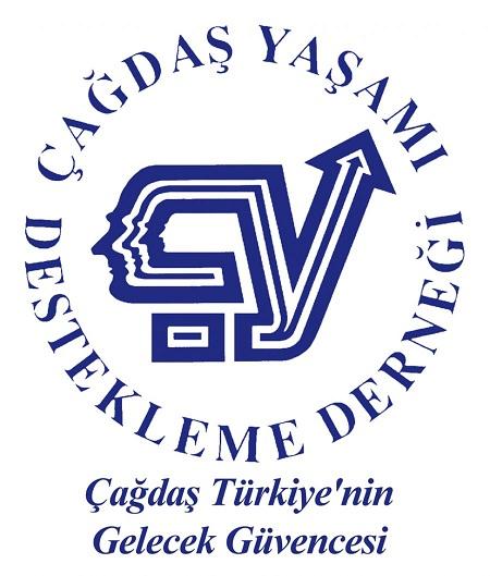 cagdas-yasami-destekleme-dernegi-logo