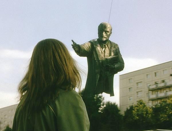devrim-sinemasi-Good Bye Lenin-004