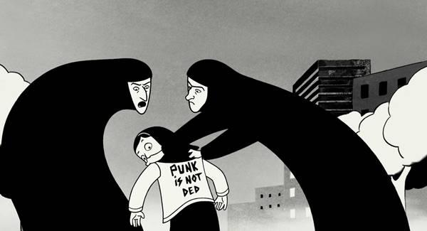 devrim-sinemasi-Persepolis-008