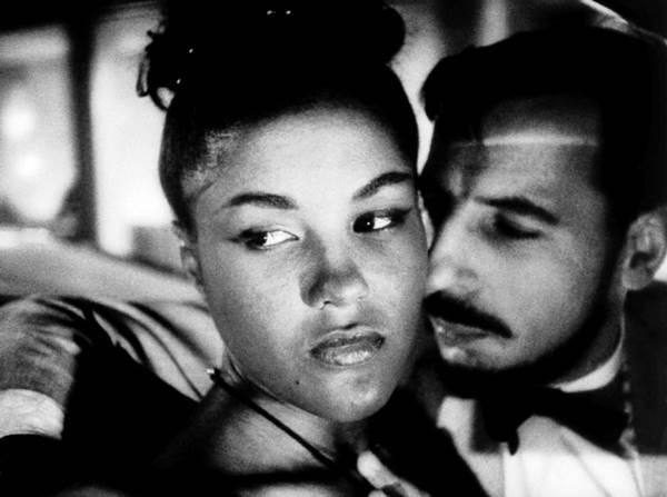 devrim-sinemasi-Soy Cuba-009