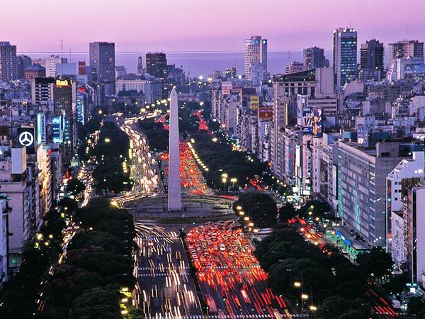 dont-cry-for-me-buenos-aires-listelist