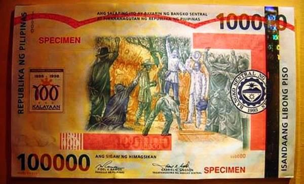 dunyanin-en-buyuk-banknotlari-listelist