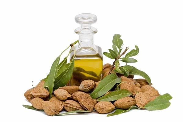 e-vitaminli-yiyecekler-tuketin-listelist