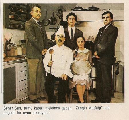 zengin-mutfagi