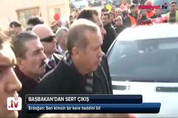 erdogan-kimsin-sen