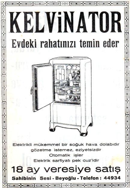 eski-reklamlar-basin-ilanlari-buzdolabi