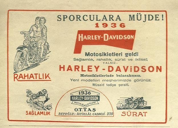 eski-reklamlar-basin-ilanlari-harley