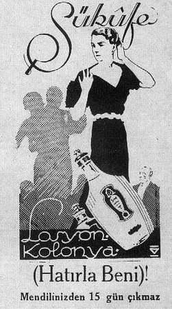 eski-reklamlar-basin-ilanlari-kolonya