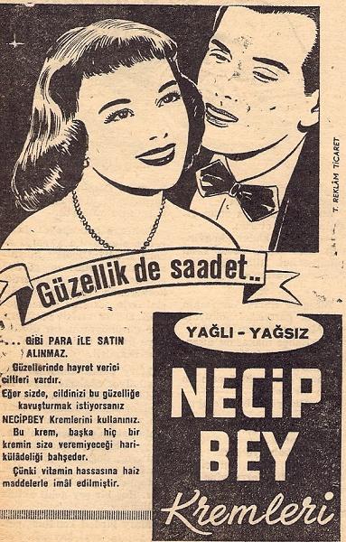 eski-reklamlar-basin-ilanlari-necip-bey