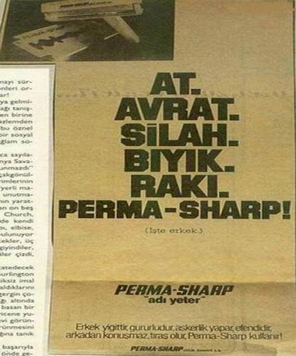 eski-reklamlar-basin-ilanlari-permasharps