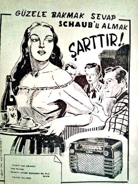 eski-reklamlar-basin-ilanlari-radio