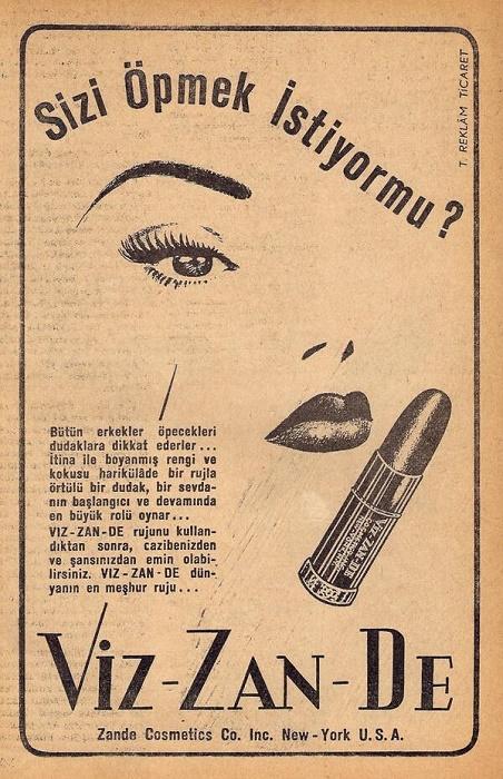 eski-reklamlar-basin-ilanlari-ruj