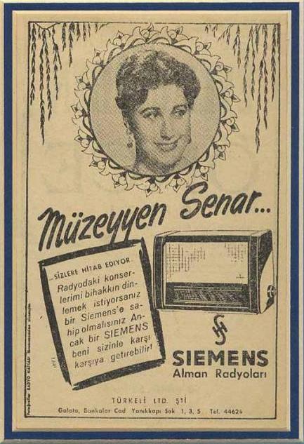 eski-reklamlar-basin-ilanlari-siemens