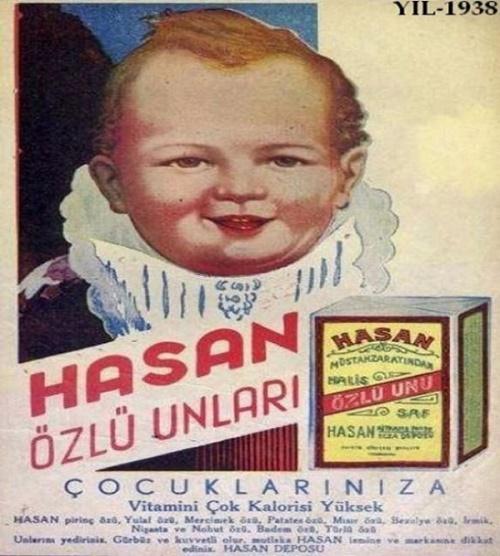 eski-reklamlar-basin-ilanlari-un