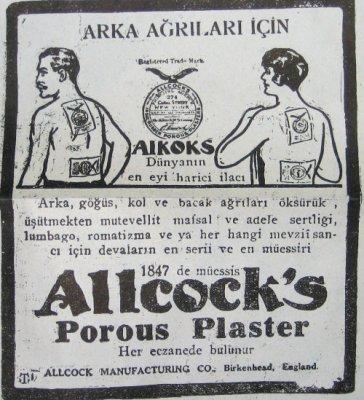 eski-reklamlar-eve-gelen-allack