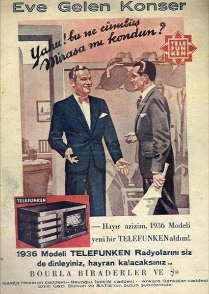 eski-reklamlar-eve-gelen-konser