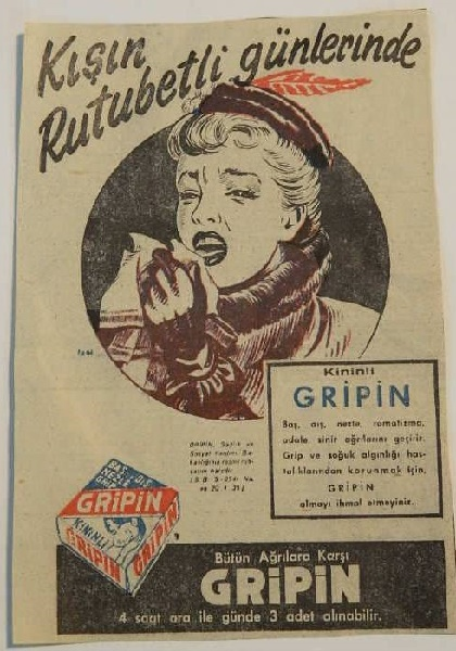 eski-reklamlar-gripin