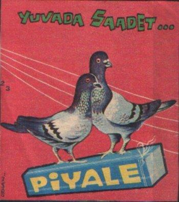 eski-reklamlar-piyale