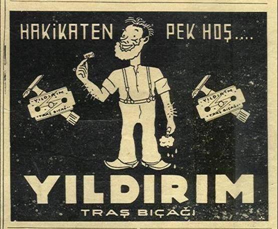 eski-reklamlar-yildirim