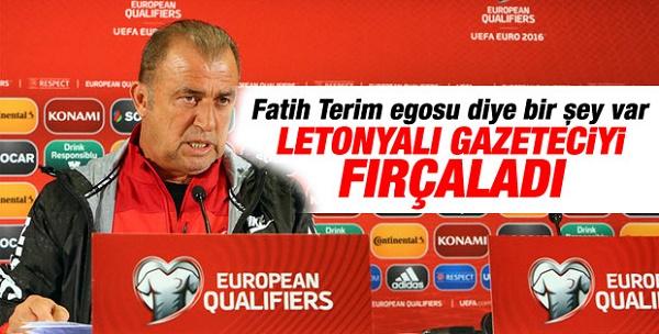 fatih_terim_listelist