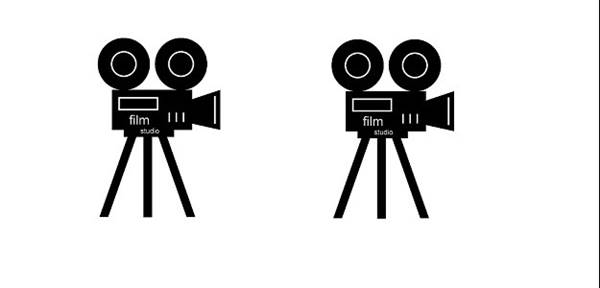 film-izlemek-listelist