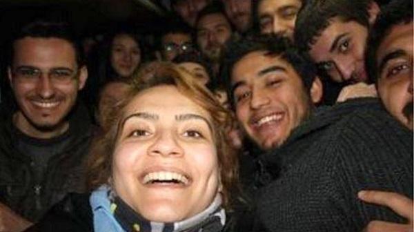gozalti-selfie