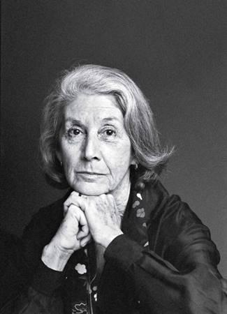 guney-afrikali-oyku-ustasi-nadine-gordimer-(1923-2014)-listelist