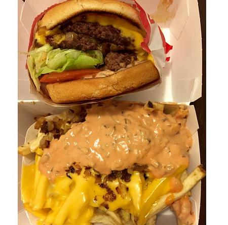 hamburger-instagram
