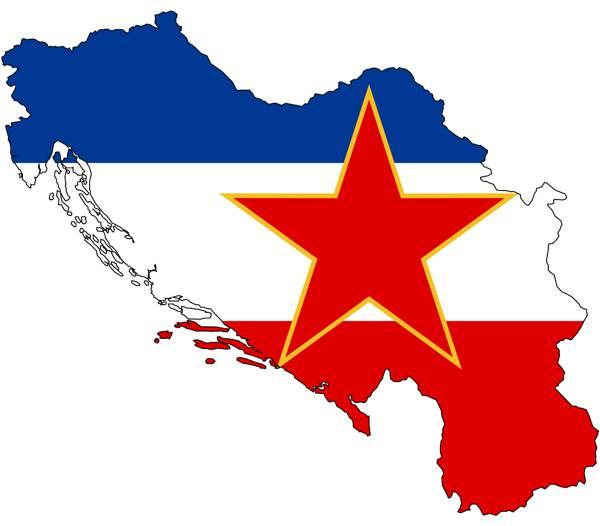 her-seyden-once-yugoslav-listelist (1)