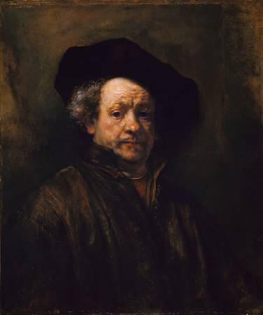 isigin-ve-golgelerin-ressami-rembrandt-listelist